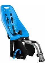 Thule Yepp Maxi Childseat Seat Post - Blue