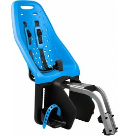Thule Yepp Maxi Childseat Seat Post - Blue