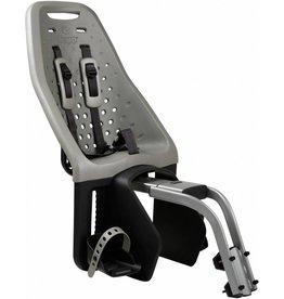 Thule Yepp Yepp Maxi rear seat