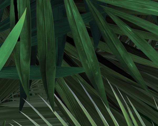 Behang Kinderkamer Zebra : Behang muurstickers en prints op hout kek amsterdam® kek amsterdam