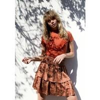 Skirt Simone Black