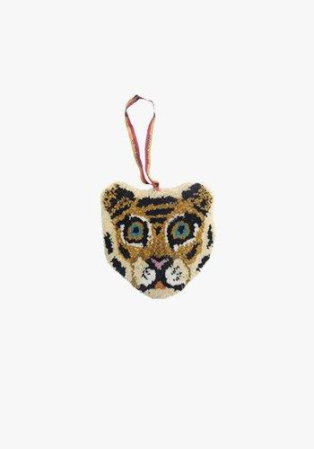 Cloudy Tiger Cub Hanger