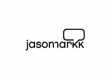 JASON MARKK
