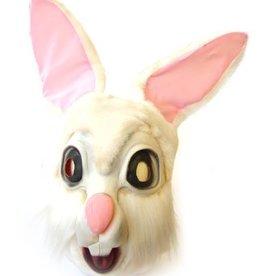 ESPA konijnenmasker