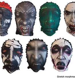 ESPA Stretch masker