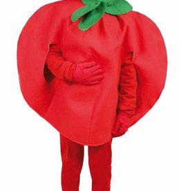 FIESTAS GUIRCA KOOP tomaat 5 tot 6 jaar