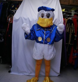Cremers donald duck te huur 50