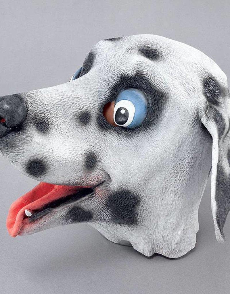 Bristol Novelty Ltd. masker dalmatiër