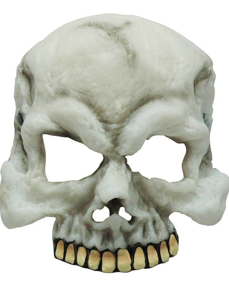 Bristol Novelty Ltd. masker doodskop half