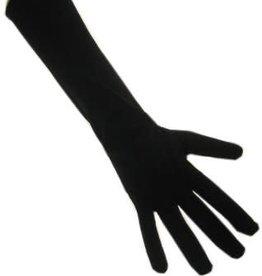 Partyxplosion piet handschoenen XXL