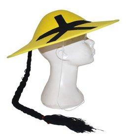 ESPA chinese hoed