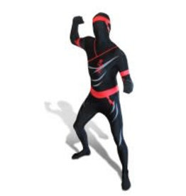 ESPA morphsuit ninja XL