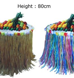 ESPA hawai tafelversiering 270cm x73cm