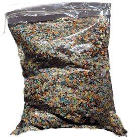 ESPA confetti 1kg