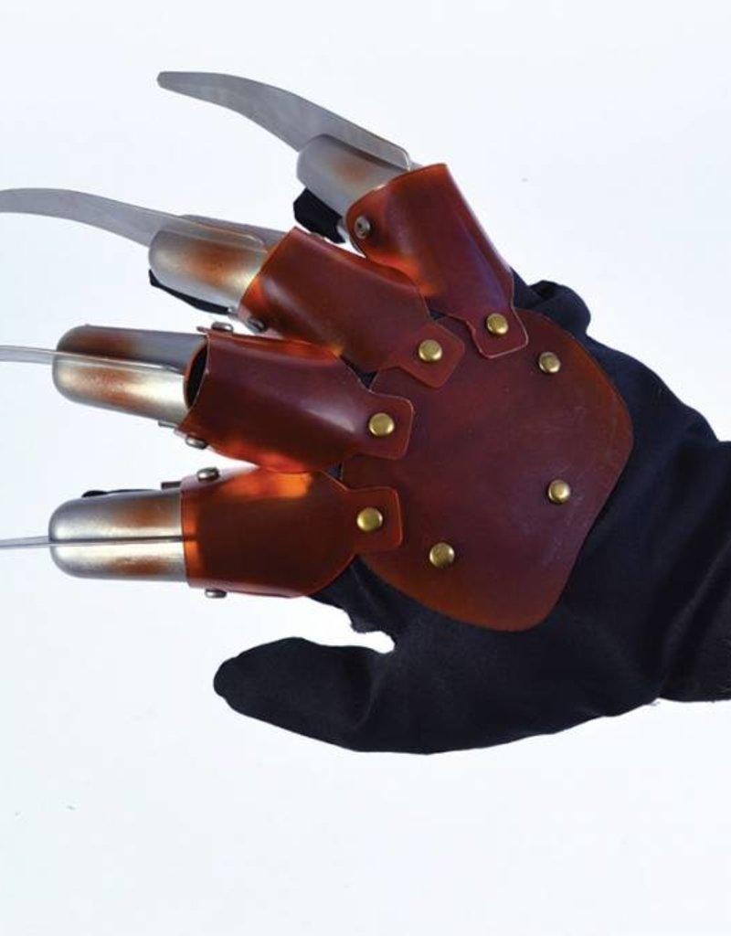 Bristol Novelty Ltd. hand lange nagels
