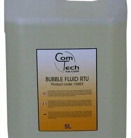 ESPA zeepbellenvloeistof 5l