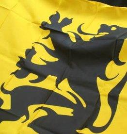 ESPA vlag leeuw
