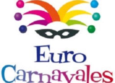 EUROCARNAVALES