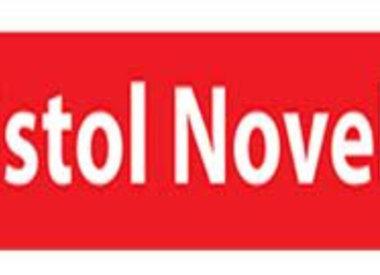 Bristol Novelty Ltd.