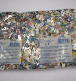 ESPA confetti 200gr