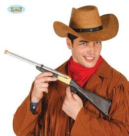 FIESTAS GUIRCA geweer