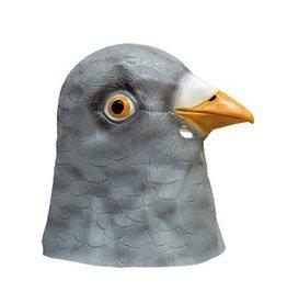 ESPA masker duif