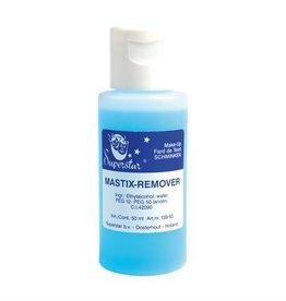 WITBAARD Mastix remover