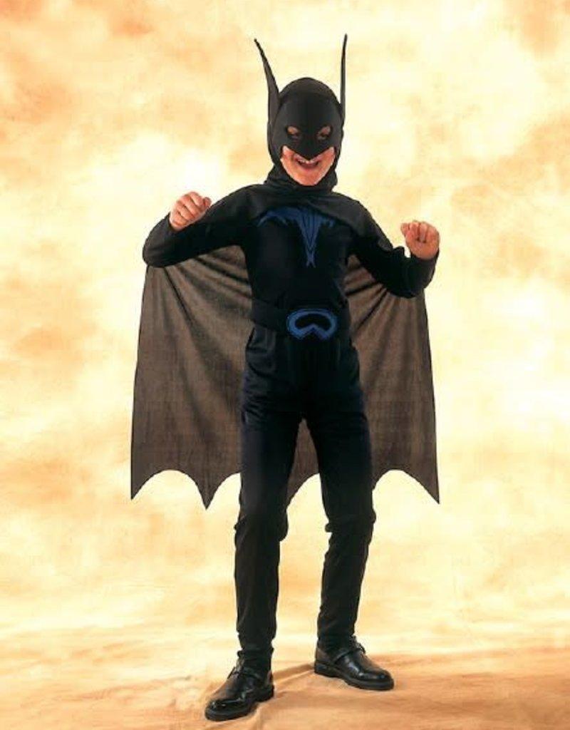 Bristol Novelty Ltd. Batman