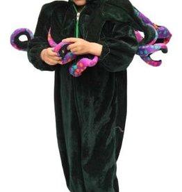 FARAM octopus huurprijs 15