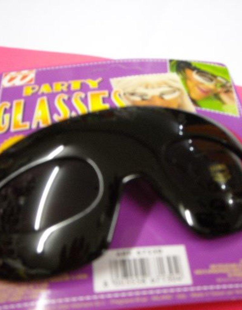 AUGUSTIJNEN party bril