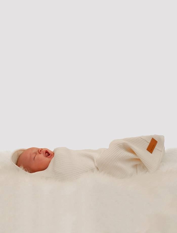 BABY WALLABY  - Baby Kokon