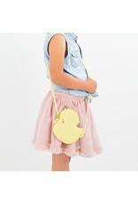 Handtasje eend