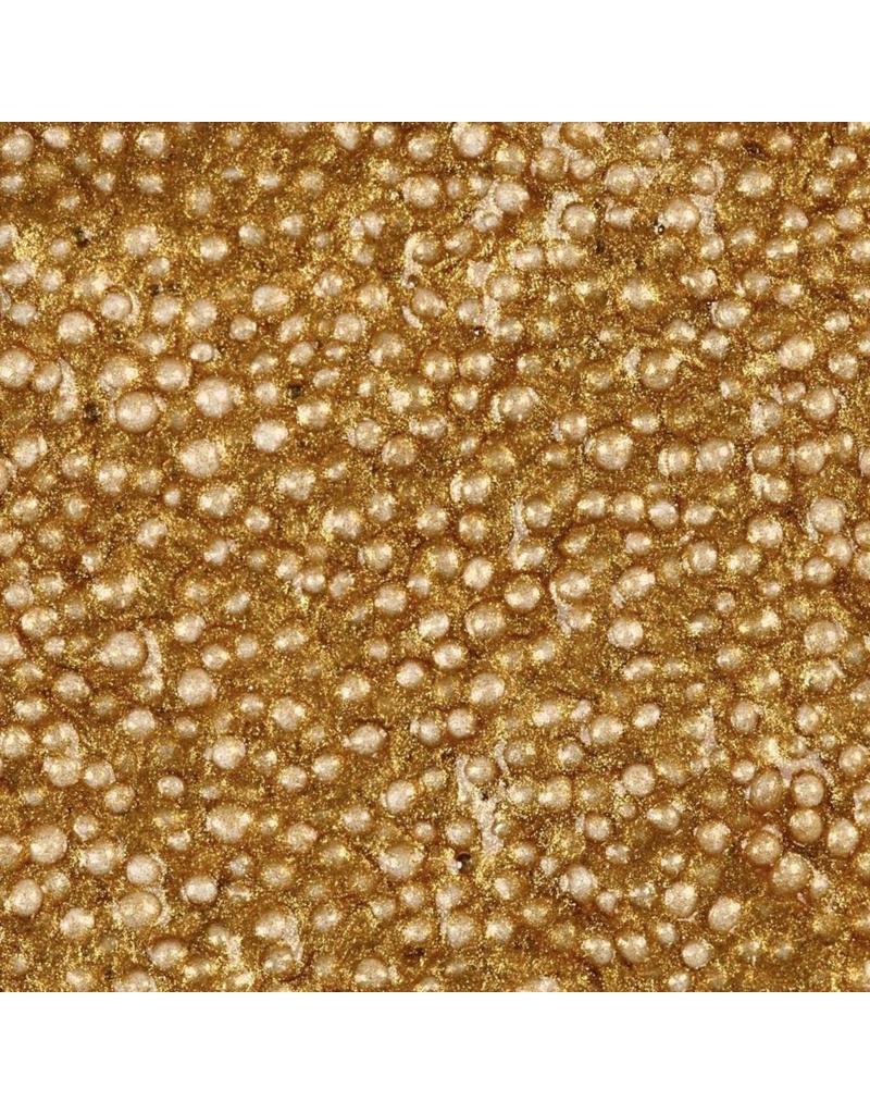 Foam Clay® 35g metallic goud