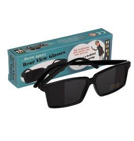 Bril spion