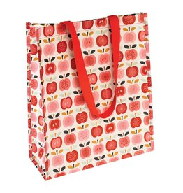 Shopper A3 appel