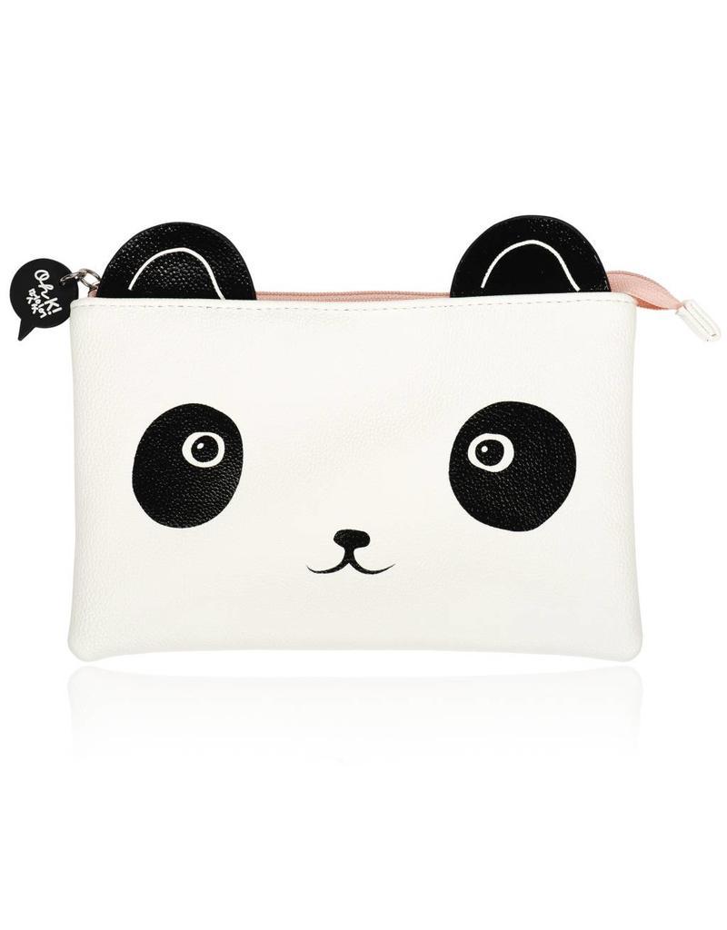 Zakje panda