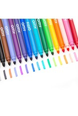 Stiften