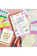 Notablok Sticker