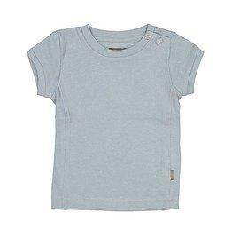 KidsCase Lichtblauw t-shirt