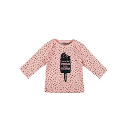 Zero2Three T-shirt Sprinkles