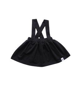 Kleine Baasjes Suspender Dress