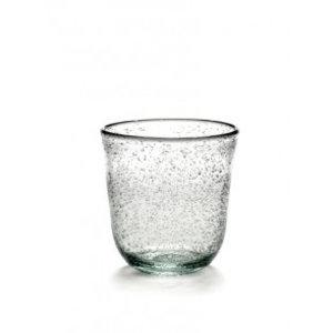 Serax Pure Waterglas Pascale