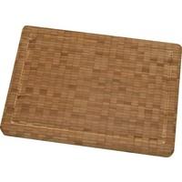 Zwilling Snijplank bamboe  Medium