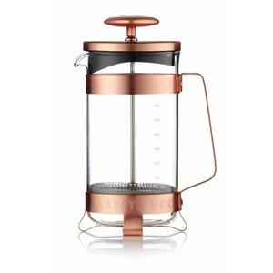Barista & Co Koffiezetter voor 8 koppen