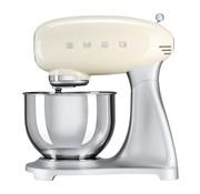 Smeg Keukenmachine Crème