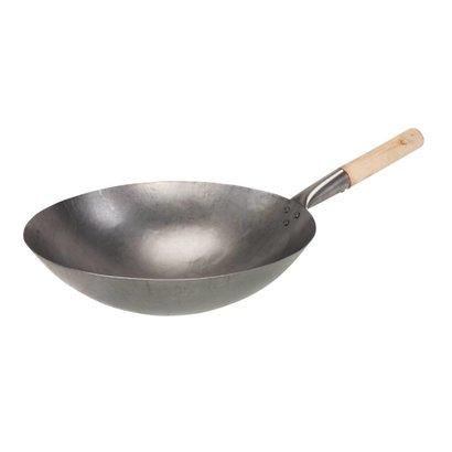 Kitchen Basics Wokpan 35 cm