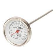 Dr. Friedrichs Frituurthermometer