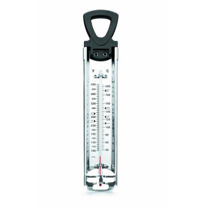 Ibili Suikerthermometer
