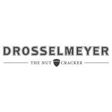 Drosselmeyer