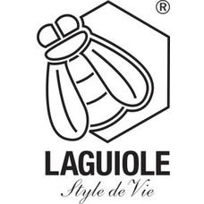 Laquiole